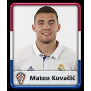 Матео Ковачич