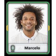 Марсело